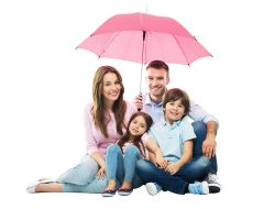 Compare Income Protection Insurance