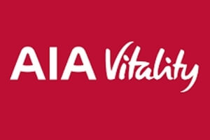 AiA Vitality Review
