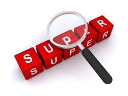 Superannuation Insurance